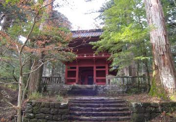 http://goshuin.ko-kon.net/image/jinja/09_tochigi/futarasan_nikko_takinoo_01.jpg