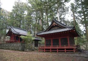 http://goshuin.ko-kon.net/image/jinja/09_tochigi/tsuika/futarasan_nikko_takinoo_06.jpg