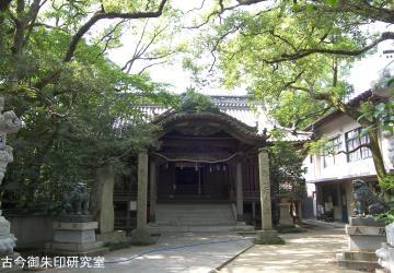 http://goshuin.ko-kon.net/image/jinja/38_ehime/mishima_iyo-mishima_01.jpg